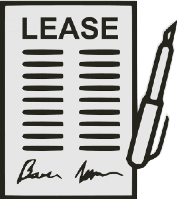 Lease Picture