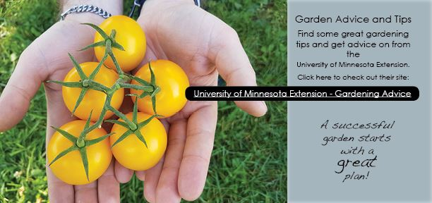 U of M Extension info Opens in new window