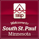 South St. Paul All City Garage Sale June 21 - 23